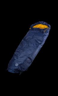 Śpiwór mumia Utendors