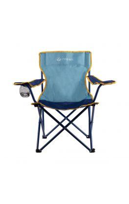 Krzesło turystyczne Utendors