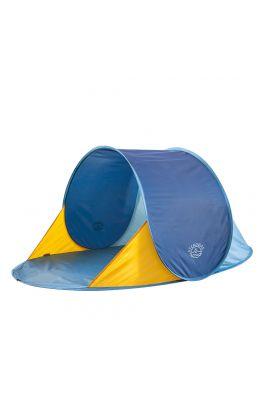 Plażowy namiot samorozkładający Utendors