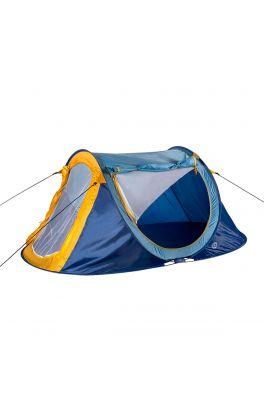 Namiot samorozkładający Utendors